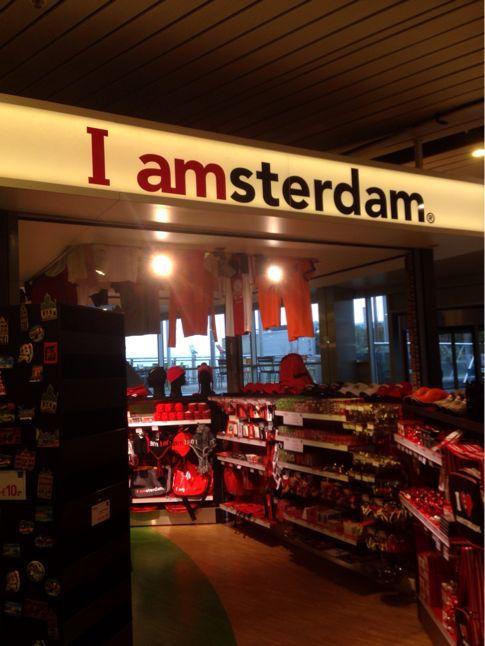 ヨーロッパ買い付け オランダ編其の2と買い付けの総評_f0226051_1464650.jpg