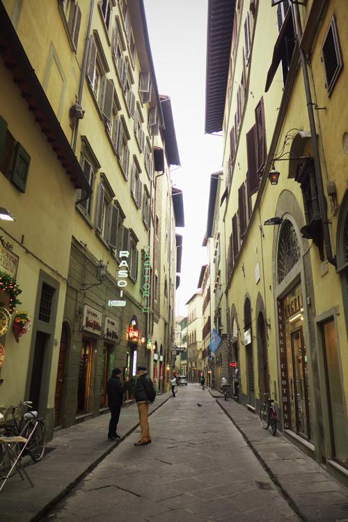 Repubblica Italiana #13_e0140159_2124561.jpg
