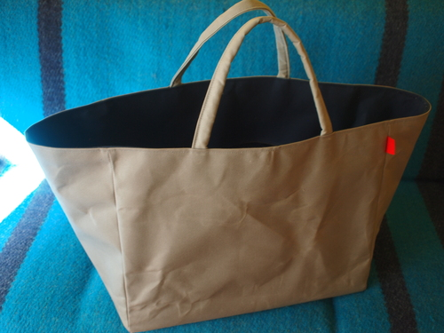 extra large tote_e0243765_23381369.jpg