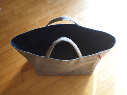 extra large tote_e0243765_23421792.jpg