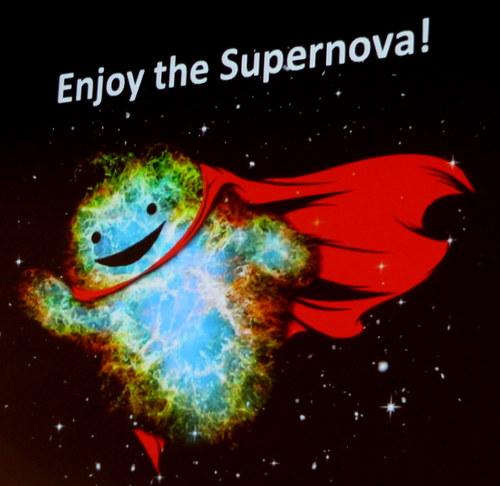 超新星パーティ_c0194469_130479.jpg