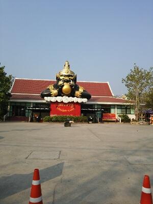 2014  タイでの闘い・・・シーマハポート_d0144077_10243914.jpg