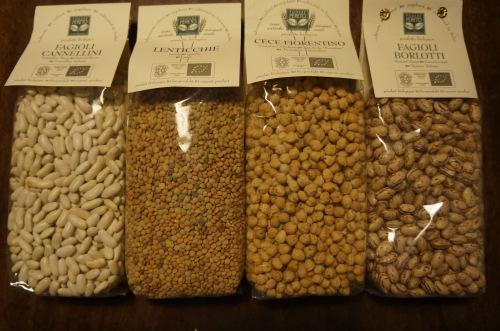 お豆が届きました_f0106597_05470590.jpg
