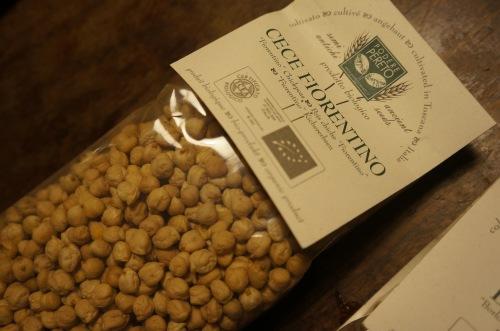 お豆が届きました_f0106597_05514362.jpg