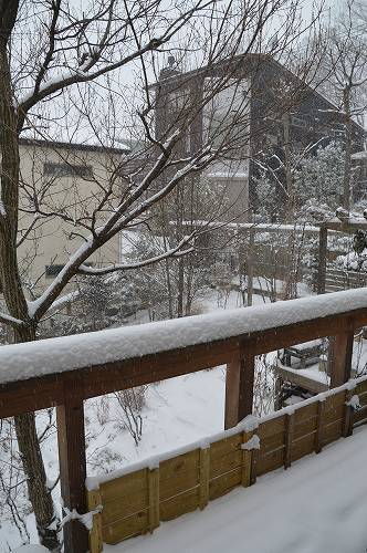 ここは雪国_c0124100_23323724.jpg