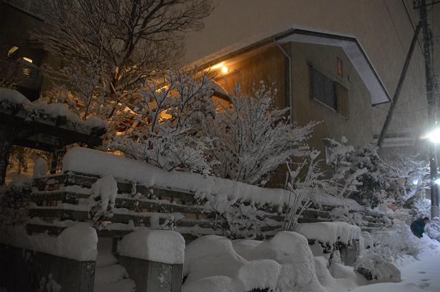 ここは雪国_c0124100_23331491.jpg