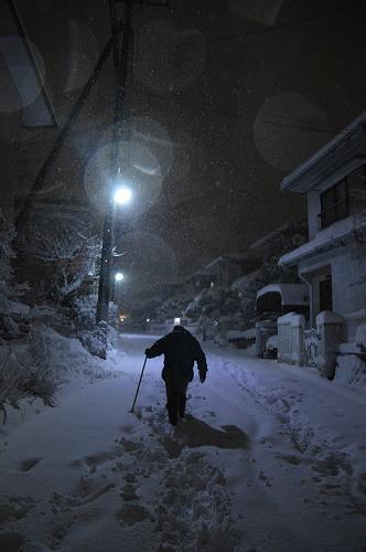 ここは雪国_c0124100_2333486.jpg