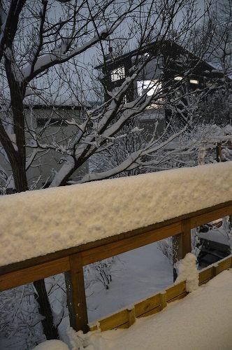 ここは雪国_c0124100_2342876.jpg