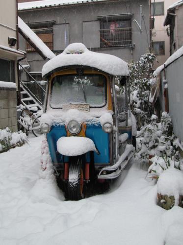 東京23区、13年ぶり大雪警報_a0057402_16404386.png