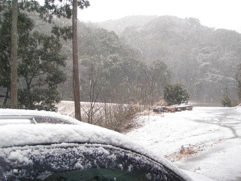 2月8日(土)大雪_f0192504_121134100.jpg