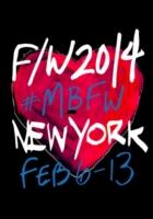 NYファッション・ウィーク(New York Fashion Week  Fall/Winter 2014)開催中_b0007805_2212162.jpg
