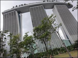 シンガポール~Part2_b0130107_10321454.jpg