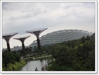 シンガポール~Part2_b0130107_10352892.jpg