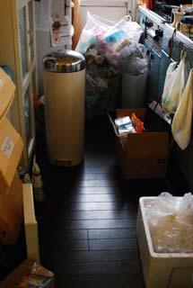 f0000211_20101034.jpg