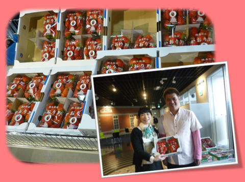 2014年2月8・9日「玉名横島物産展」♪_b0228113_13053763.png