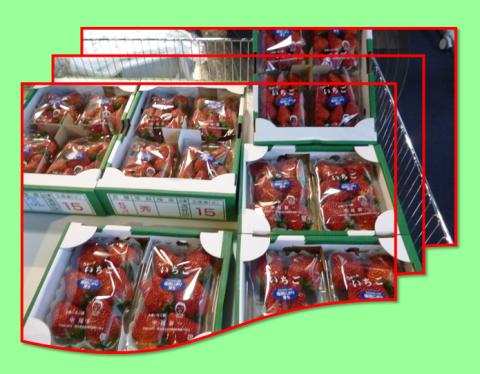 2014年2月8・9日「玉名横島物産展」♪_b0228113_13060749.png
