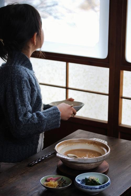 奈良へ!?_b0220318_20324012.jpg