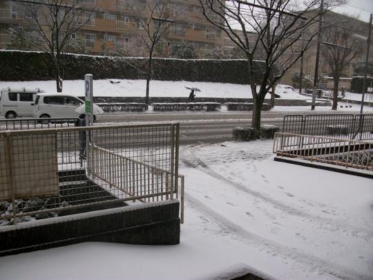 雪景色!!_a0112220_9322067.jpg