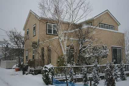 雪!_c0146921_1425788.jpg