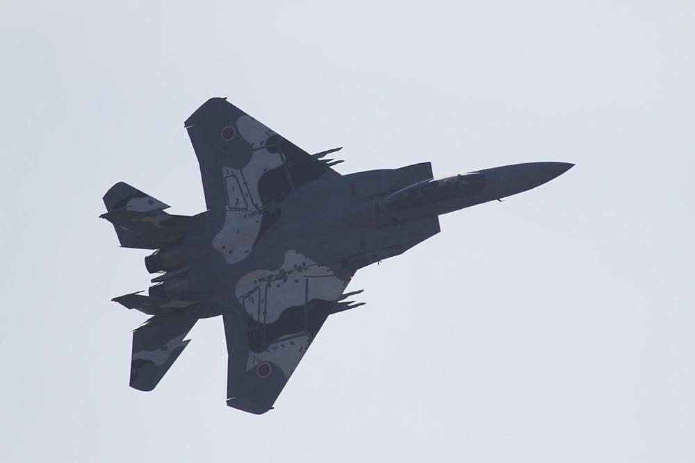 2013 新田原基地航空祭~9章【12月1日当日04】_f0250322_15563283.jpg