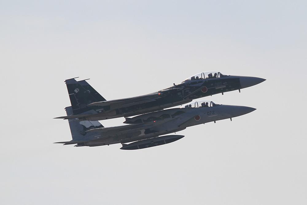 2013 新田原基地航空祭~9章【12月1日当日04】_f0250322_15564485.jpg