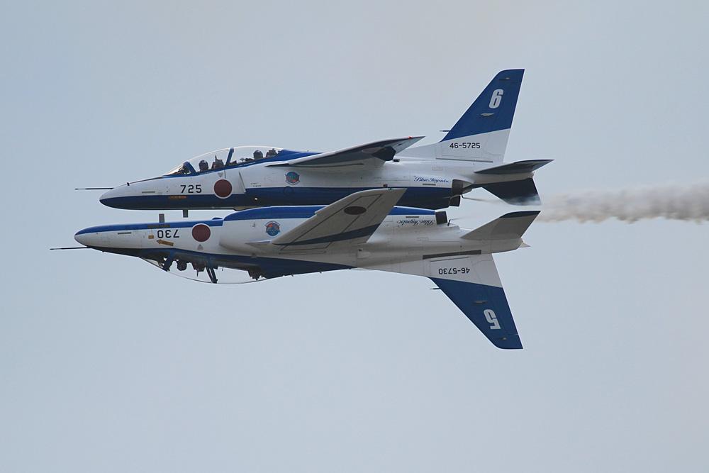 2013 新田原基地航空祭~11章【12月1日当日06】_f0250322_16502544.jpg
