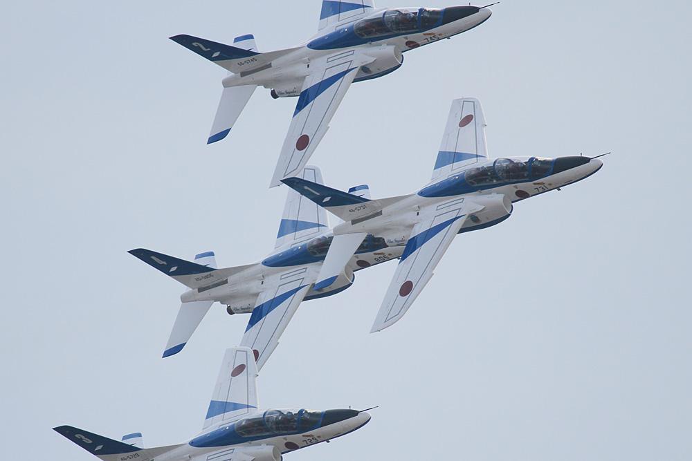 2013 新田原基地航空祭~11章【12月1日当日06】_f0250322_16503613.jpg