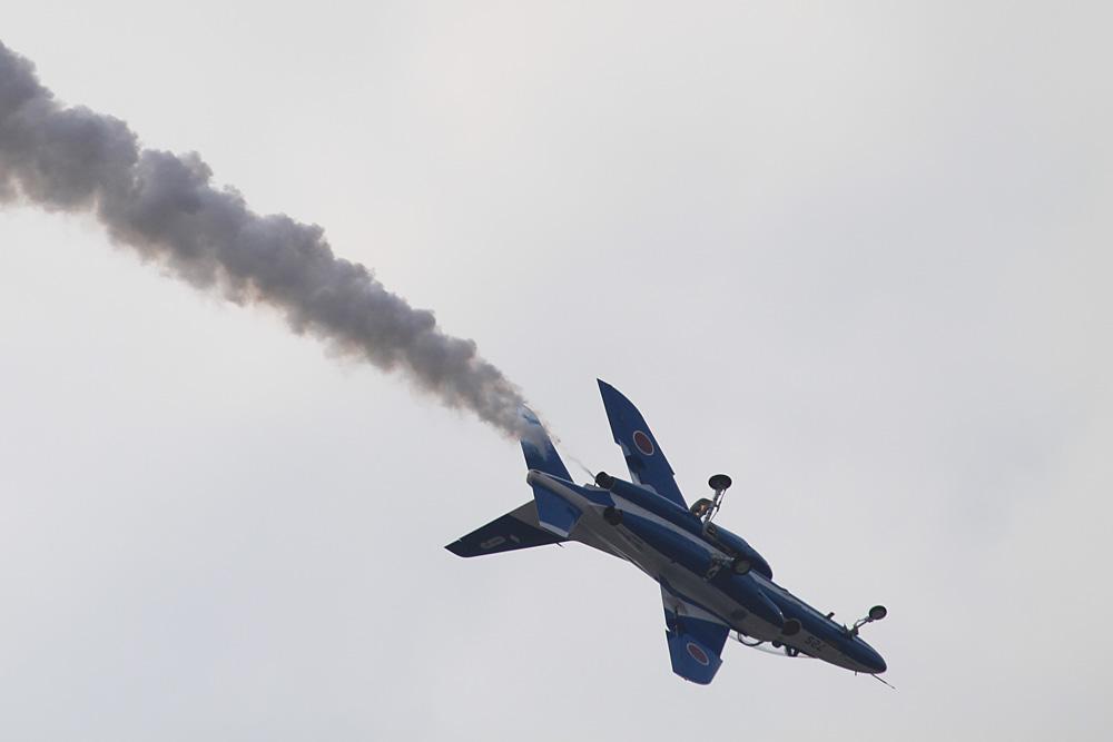 2013 新田原基地航空祭~11章【12月1日当日06】_f0250322_16503991.jpg