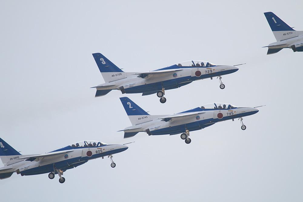 2013 新田原基地航空祭~11章【12月1日当日06】_f0250322_16505197.jpg