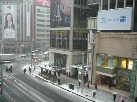 大雪の中を・・・_e0195325_1529267.jpg