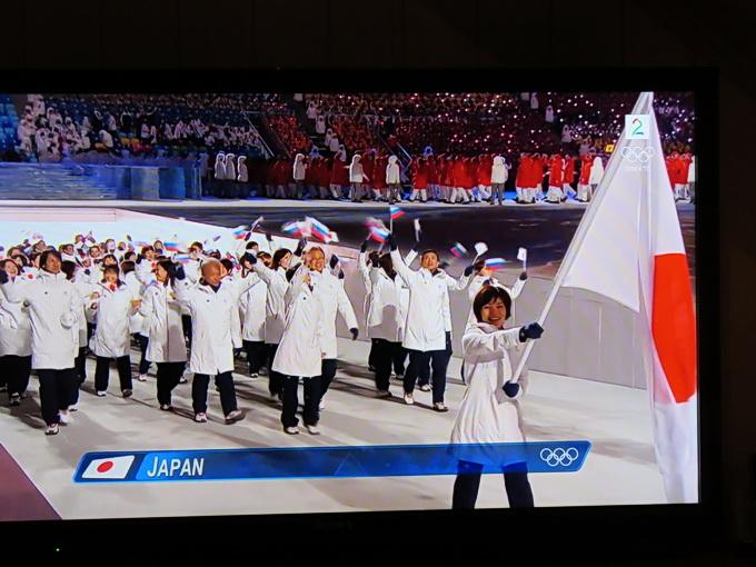 ソチ・オリンピック_a0086828_6183768.jpg