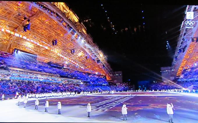 ソチ・オリンピック_a0086828_6414984.jpg