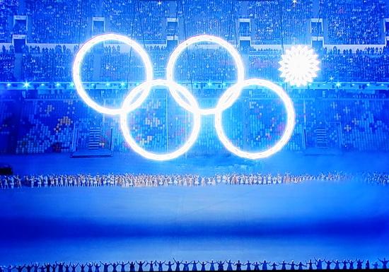 ソチ・オリンピック_a0086828_6431148.jpg