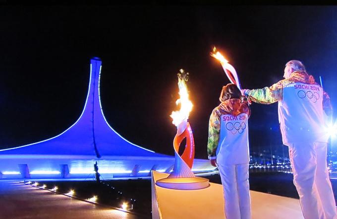 ソチ・オリンピック_a0086828_6445141.jpg