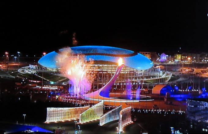 ソチ・オリンピック_a0086828_6463122.jpg