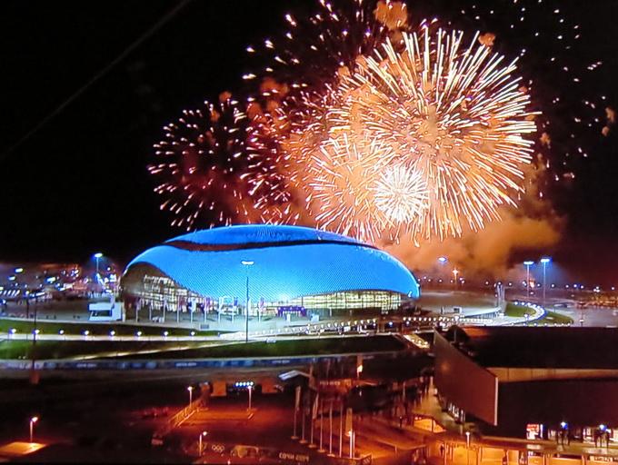 ソチ・オリンピック_a0086828_648598.jpg