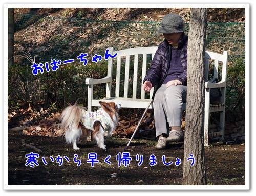 d0013149_0225770.jpg