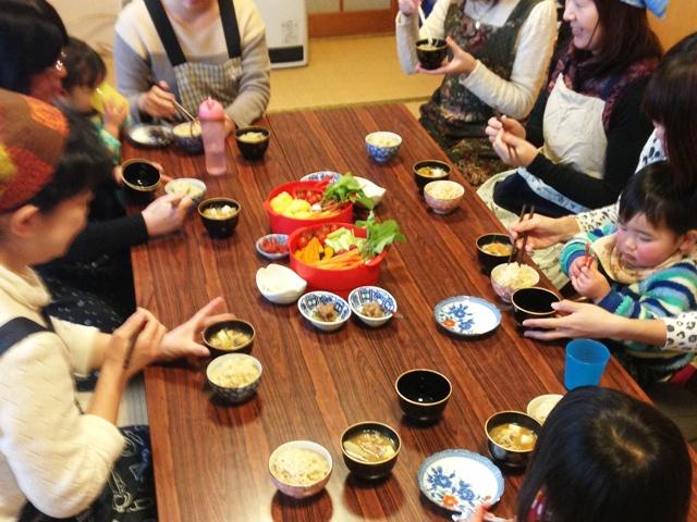 お味噌作り講座_d0298850_161207.jpg