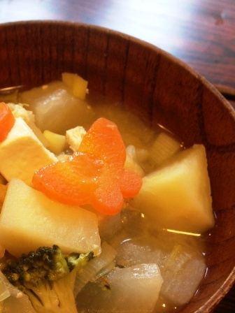 お味噌作り講座_d0298850_22302891.jpg