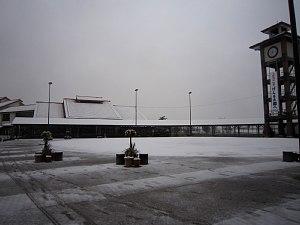 雪の状況報告_c0141652_942147.jpg