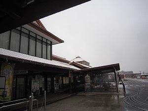 雪の状況報告_c0141652_943293.jpg