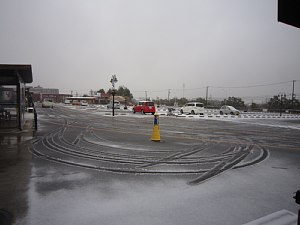 雪の状況報告_c0141652_953891.jpg