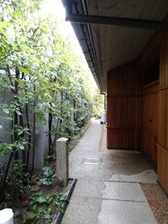 とらや京都_e0194060_14402098.jpg