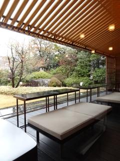 とらや京都_e0194060_1440383.jpg