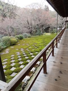 東福寺_e0194060_15494743.jpg