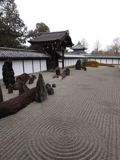 東福寺_e0194060_155043.jpg