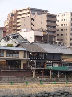 東福寺_e0194060_15531580.jpg