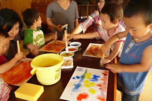 水と色を感じる_f0258061_1712216.jpg