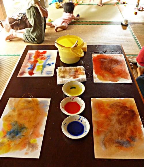 水と色を感じる_f0258061_17131983.jpg