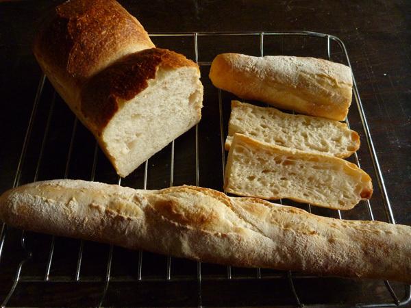 主食になるパン_f0258061_177994.jpg